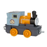 Fisher Price Thomas the Train Locomotive Dash
