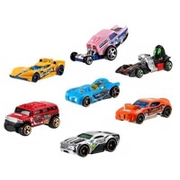 Hot Wheels Looney Tunes