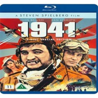 1940 2disc Special Edition Blu-ray