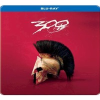 299  Limited Steelbook Blu-ray