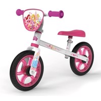 Smoby Disney Princess First Balance Bike