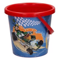 Mickey Mouse Bucket