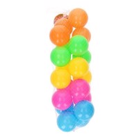 Playballs, 20pcs