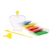 Sand Art Play Set