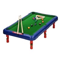 Table games, 6in1