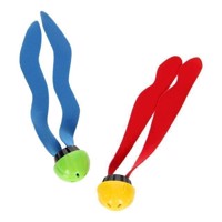 Diving sticks, 2pcs