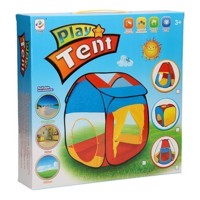 Childern's Play tent