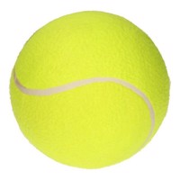 Tennis ball XL