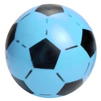 Colored Football