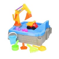 Sand Water Playset