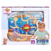 Eichhorn Magnetic puzzle Underwater world