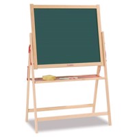 Eichhorn Magnetic and Chalkboard