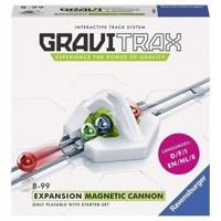 Gravitrax Expansion Kit - Cannon
