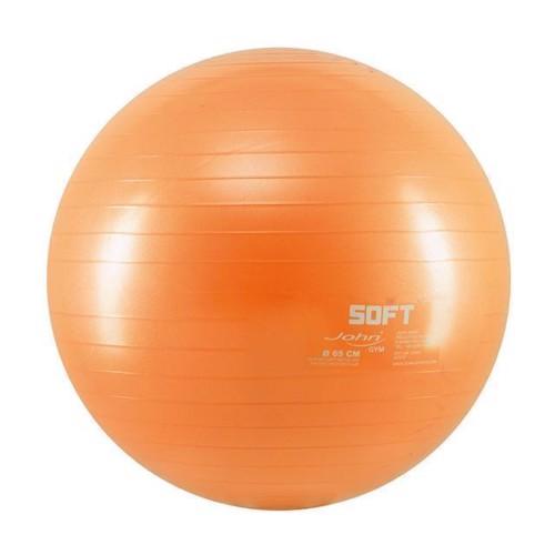 Gym Ball, 45 cm