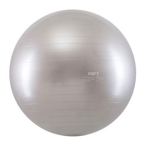 Gym Ball, 85cm