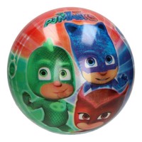 PJ Masks Decor ball