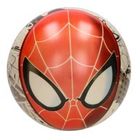 Spiderman Glow in the Dark Ball
