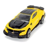 Transformers M5 Bumblebee