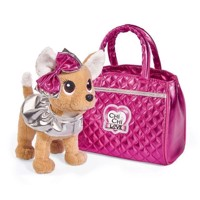 Dog Chi Chi Love Glam Fashion
