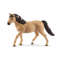 Schleich Pony Connemara Female