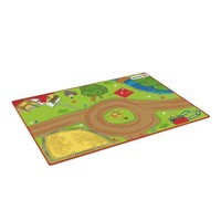 Schleich Playmat for the Farm