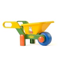 Wader Miffy Wheelbarrow