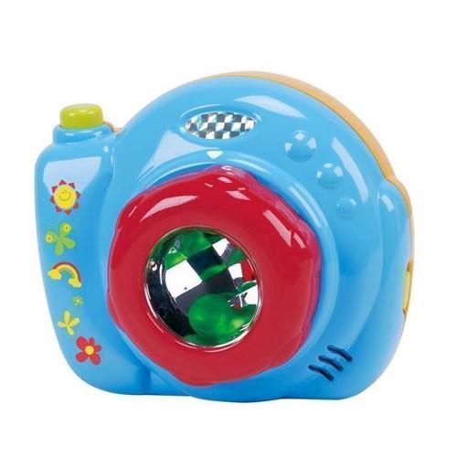 Playgo Baby Camera