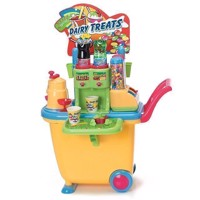 Playgo Juice and Candy Stall