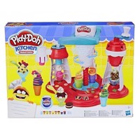 Play-Doh Ultimate Ice Machine
