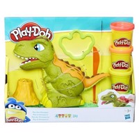 Play-Doh Rex the Dinosaur
