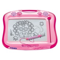 Tomy Megasketcher Drawing Board