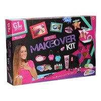 Makeover Kit XL