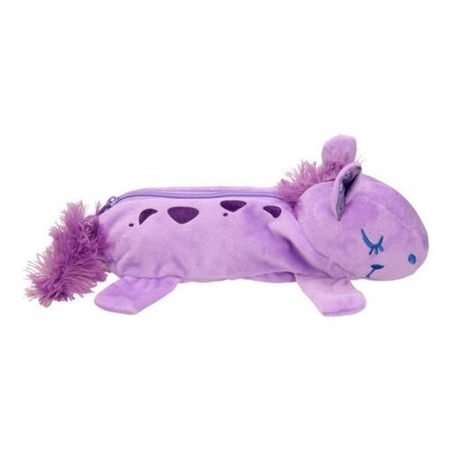 Pixie Pony Case