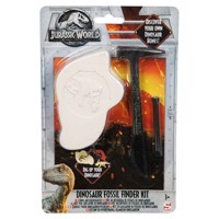Jurassic World Dinosaur Fossils Search Set
