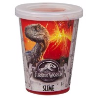 Jurassic World Slime Potty