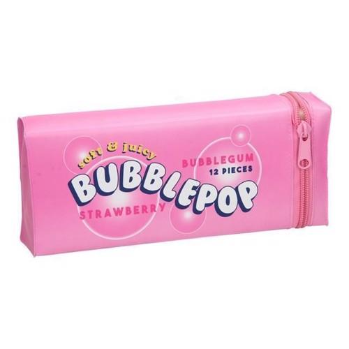 Bubblepop Case