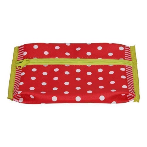 Strawberry Candy Pouch