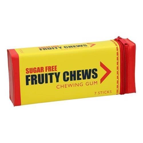 Fruity Chews Case