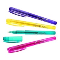 LOL Surprise Gel pens