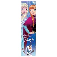 Children's puzzle Frozen