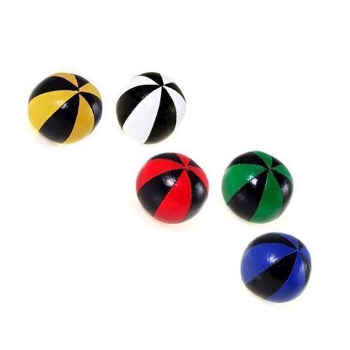 Juggling balls, 3pcs.