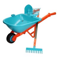 Gardena Wheelbarrow with Accesories