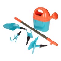 Gardena Garden tools for children