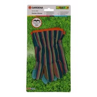 Gardena Children's Garden Gloves