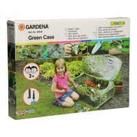 Gardena Mini Greenhouse
