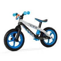 Chillafish BMXie RS balance bike - Blue