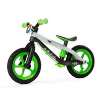 Chillafish BMXie RS balance bike - Green