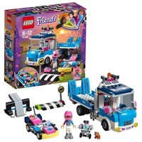 LEGO Friends 41348 Maintenance and Repair Truck