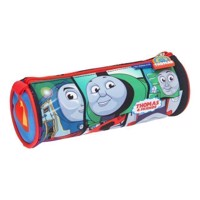 Thomas the Train Case