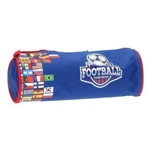 Fodral Fotboll